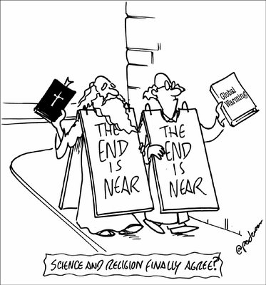 science-and-religion1